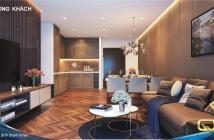 Bán CH Saigon Riverside Complex Q7 66m² 2PN giá 2,1 tỷ nội thất hoàn thiện cơ bản.LH 0938 011552