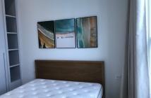 Bán căn hộ Sarimi 2pn, full nội thất, đã sổ hồng, giá 7.1 tỷ