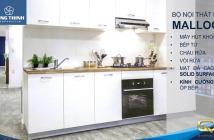 Bán giá gốc CH Q7 Riverside căn góc 73m2 tầng đẹp,nội thất cao cấp giá 2.420.LH 0938011552