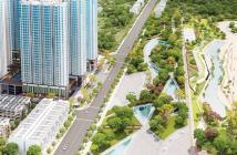 Mua ngay căn hộ Smarthome Quận 7 view sông Sài Gòn, liền kề Phú Mỹ Hưng Giá HOT.LH 0938011552