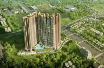 Opal Skyline - dự án cao cấp của tập đoàn Đất Xanh tại Tp.Thuận An. Liên hệ: 0906 359 269