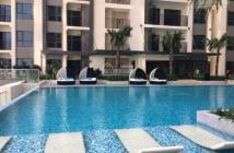 Cần bán căn hộ Hà Đô Q10 87m2 view hồ bơi cực đẹp, 5.6 tỷ, mới tinh 100% gặp chủ. 0918 05 1477 Nguyên