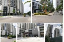 Bán căn hộ đẳng cấp 5 sao quận 10, hạng sang trọng, vị trí đẹp đẳng cấp Kingdom 87m2/2PN chỉ 5.6 tỷ 0918051477
