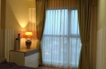 Bán ngộp chung cư 3 phòng ngủ Kingston Residence 146 NVT phú nhuận 6Tỷ/100m2