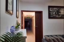 Cần bán nhanh căn hộ chung cư Era Town Đức Khải - Quận 7- Lầu cao căn góc thoáng mát