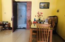 Cần bán căn hộ chung cư Đức Khải 15B Nguyễn Lương Băng Q7 giá tốt