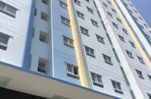 Khách tìm đâu căn hộ 1.550 tỷ cho căn 2 phòng ngủ 2 tolet ngay trung tâm Bình Tân đại lộ Võ Văn Kiệt nhận nhà ở ngay?