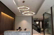 Cần cho thuê 1 số Văn phòng Kinh doanh q3 Võ Văn Tần 969m2 giá từ 40tr/ phòng, LH 0938839926