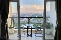 Bán gấp căn hộ Phúc Yên 1, quận Tân Bình, DT 100m2 3PN Full nt cao cấp ( đã có sổ hồng ) giá cực rẻ