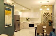 Muốn cho thuê nhanh căn hộ  Riva  Park Đường Nguyễn Tất Thành  Quận 4
