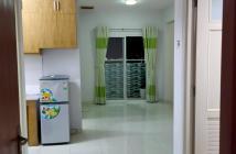 Trả Trước 490tr nhận nhà ở ngay, 2PN - 2WC, sở hữu vĩnh viễn, mặt tiền Nguyễn Văn Linh. LH: 0909.456.158