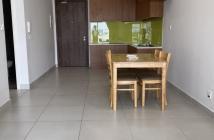 Cần bán căn 08 M - One Gia Định, BC Đông Bắc, tầng cao cực mát, giá chỉ 3.4 tỷ, liên hệ: 0938919719