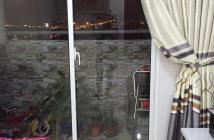 Bán căn hộ đã hoàn thiện 2pn, tt 600tr, nhận ngay nhà full nội thất đẹp (hình thực tế), 0909.456.158 Thùy Dung
