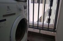Cho thuê căn hộ Stown, nội thất đẹp, 63m2, 2PN, 2WC