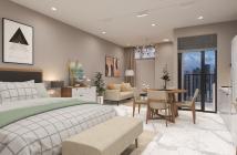 """""""The Light"""" căn hộ sở hữu vĩnh viễn đầu tiên và duy nhất tại trung tâm Tuy Hòa"""