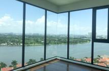 Cần bán căn hộ 3PN D'edge Thảo Điền view sông tuyệt đẹp 144m2 chỉ 1x tỷ LH 0903691096