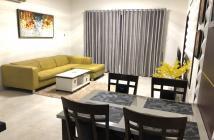Đang cần bán căn hộ chung cư Hùng Vương Plaza - 3 phòng - 5 Tỷ