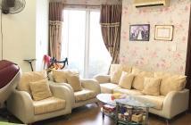 Chung cư Lương Định Của, Nhà rất đẹp 2pn, 2wc. Sổ hồng. Giá 2.8 tỷ. LH O9I886O3O4