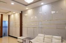 44M2 HXH Trần Bình Trọng-Nở hậu-Nhà mới tinh-Tặng toàn bộ nội thất xịn-5.6 tỷ