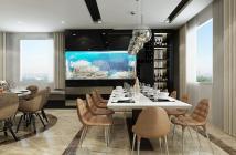 Bán căn penthouse chung cư Tam Phú.Giá 3.1 tỉ