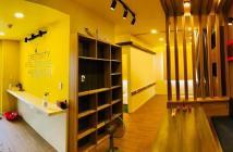 Cần bán gấp căn hộ Topaz City quận 8, DT 72m2 có 2PN, 2WC, nhà Full nội thất như hình, giá rẻ nhất thị trường