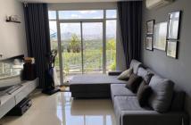 Bán gấp căn hộ Happy City ,Bình Chánh , DT 80m2, 2PN, Full nội thất như hình, giá rẻ ,LH: 0372972566 A .Hải