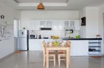 Cho thuê căn hộ Minh Thành đường Lê Văn Lương Quận 7, 3PN full nội thất đẹp