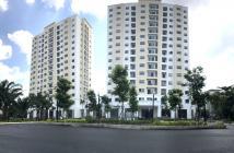 Nhà phố liền kề khu dân cư chợ An Sương , mặt tiền chợ An Sương  quận 12 LH 0909428180