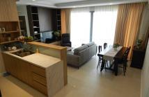 Bán 2 Phòng ngủ CC Diamond Island ( Đảo Kim Cương ) Quận 2, Full nội thất , giá tốt nhất dự án, 5.5tỷ all-in.LH:0931300991