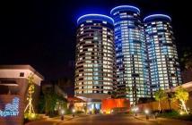 Cần bán căn hộ 1PN, City Garden, 74.85m2, có suất cho NNN.