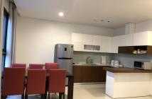 Bán căn hộ Pearl Plaza quận Bình Thạnh 3PN sổ hồng lâu dài năm 2019 giá thương lượng.