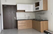 Bán căn hộ jamila Quận 9. DT 72m giá 2.7 tỷ thượng lượng.