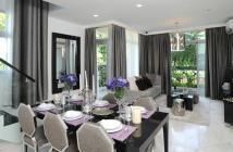 Bán căn hộ Duplex Starhill, Phú Mỹ Hưng Q7, dt 151 m2, giá 6,1 tỷ. LH: 0912.370.393