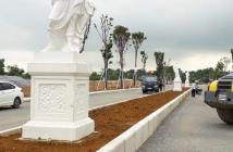 Đầu Tư Đất Nền Thành Phố Thái Nguyên, Tỉnh Thái Nguyên