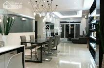 Bán gấp căn hộ Penthouse Phú Mỹ Hưng, DT: 275m2 giá cực rẻ 5.4 tỷ, LH: 0911021956.