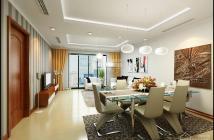 Cần tiền bán rất gấp căn hộ Mỹ Đức, Phú Mỹ Hưng, Quận 7, DT: 118m2 giá: 4,3 tỷ, LH: 0911021956.
