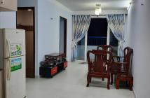 Cần Bán Gấp Chung Cư Quang Thái, 2 Phòng Ngủ, 65m2 Quận Tân Phú, Sổ Hồng Rồi .