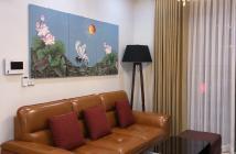 Botanica Premier 3PN 90m2 chỉ 20 triệu/tháng. phòng đẹp nội thất VIP gần sân bay lh 0792969296
