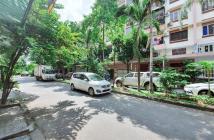 Bán  chung cư  Tây Thạnh, Tân Phú,  diện tích 66m2  giá 3 Tỷ