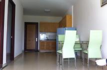 Cần bán căn hộ Thủ Thiêm Xanh, P. BTĐ, Q.2. Dt 60m2, đầy đủ nội thất. LH: 0917479095