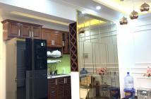 Chính chủ chung cư Bàu Cát 2 quận Tân Bình bán gấp giá 2.9 tỉ, 3 phòng ngủ