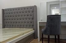 Cần cho thuê nhanh căn hộ Diamond Lotus Quận 8, 3p,2wc đầy đủ nội thất cao cấp giá 14tr/th