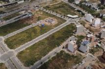 Bán đất Saigon Mystery Villas, Thạnh Mỹ Lợi Quận 2. DT 7x18m, hướng ĐN, giá tốt 14.9 tỷ