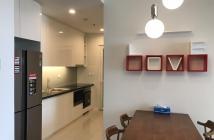 Chính chủ bán căn hộ Sadora Thủ Thiêm, 2pn, full nội thất, giá 5.9 tỷ