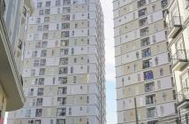 Bán căn góc Thủ Thiêm Sky 60m2 2PN tầng cao giá tốt