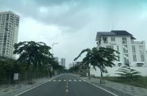 Bán đất Saigon Mystery Villas Quận 2. Nhiều lô 5x20m; 7x18m; 7x20m; 14x20m; giá tốt từ 118tr/m2