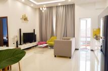 Chỉ 5.2 tỷ nhận căn hộ The Botanica 3 phòng ngủ, 95m2, nội thất ở đầy đủ cao cấp