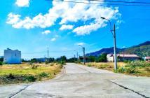 Đón đầu làn sóng đầu tư BĐS biển Ninh Thuận–đất nền sổ đỏ ven biển hot nhất thị trường