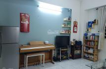 Cần bán gấp căn hộ Lê Thành đường An dương vương Bình Tân , Dt 60m2 tặng nội thất