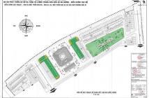 Bán shophouse khu dân cư An Sương quận 12 , tiện kinh doanh mua bán sổ hồng giá 10,5 tỷ lh 0909428180